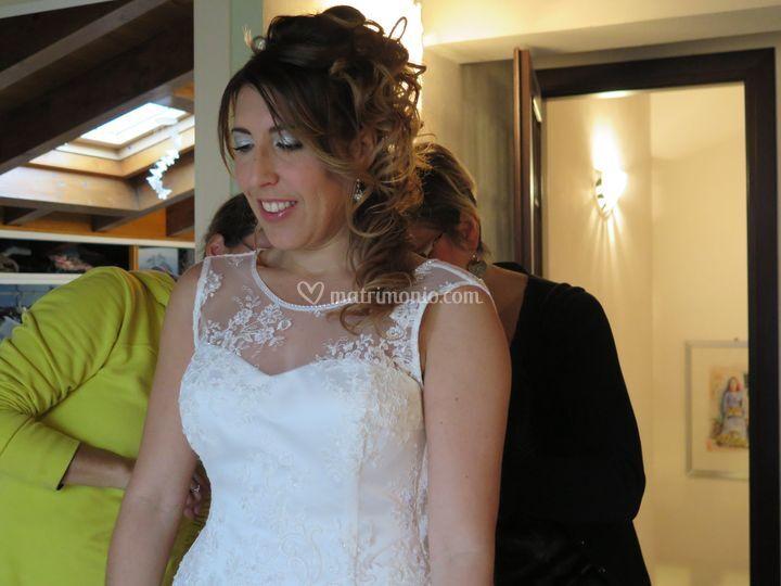 Cristina Dicembre 2016
