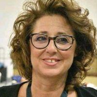 Roberta Pellegrino