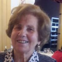 Lucia Antonaci