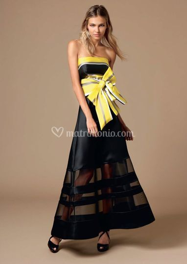 XS Milano Couture