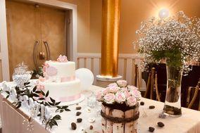 Maria Ferraro Luxury Wedding Planner
