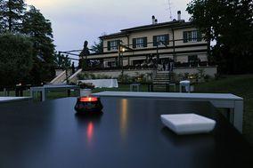 Villa Colli di Poiano