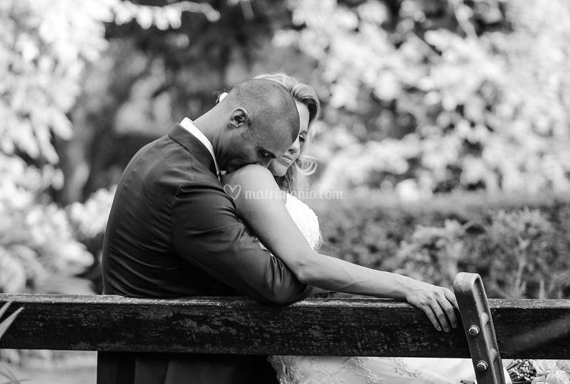 Fotografo matrimonio Stradella