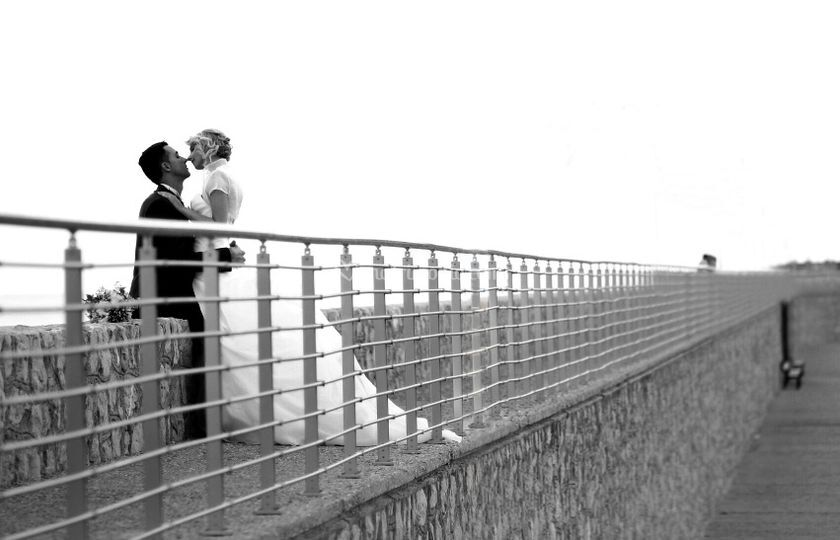 Foto - video matrimonio Pavia