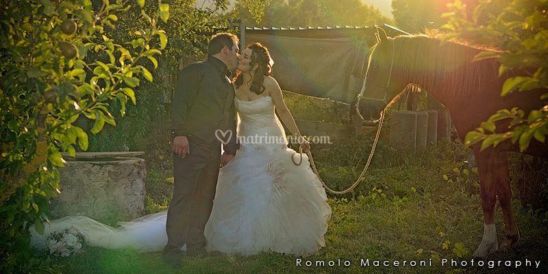 Romolo Maceroni Photography