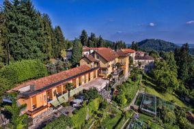 Hotel Ristorante Monterosa