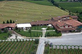 Cascina San Lorenzo