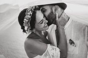 Giuseppe Esposito Photography