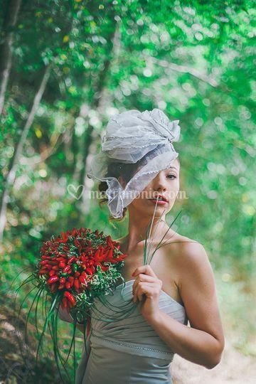 ©Angela Photography