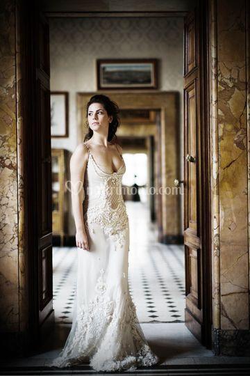 Michele Belloni Weddings