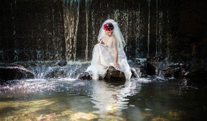Michele Belloni Weddings 1