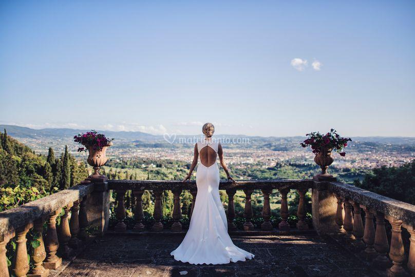 Riccardo Pieri Photographer