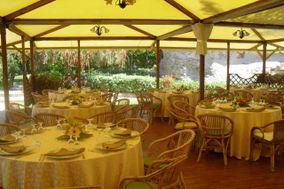 Ristorante 'A Canzuncella - Catering