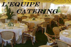 L'Equipe Catering Ristorante 'A Canzuncella