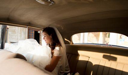 Laura Chiarotto Wedding Photographer 1