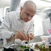 Giorgio Caruso