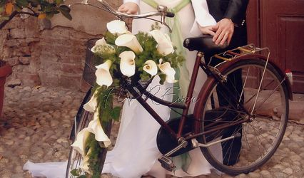 Chic & Green - Wedding e Events
