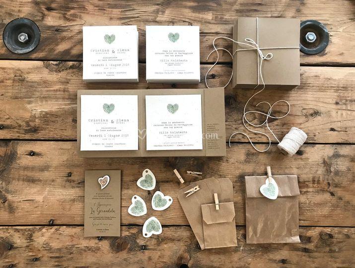 Wedding Design SoccorSOSposi