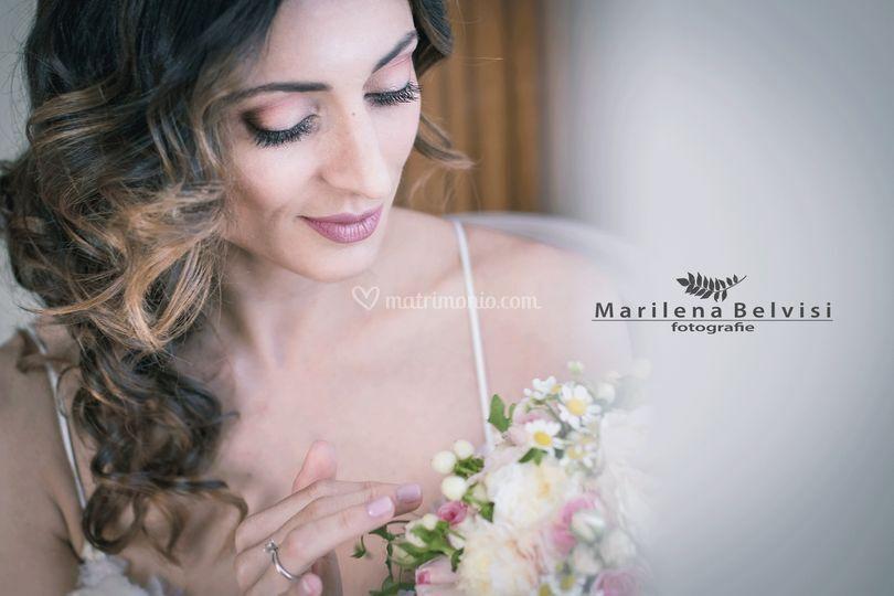 Ph. Marilena Belvisi