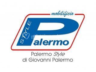 Consolle Di Palermo Style Foto 53