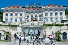Acteon Palace