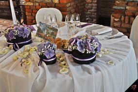 Lorenzo Pasquali Catering & Banqueting