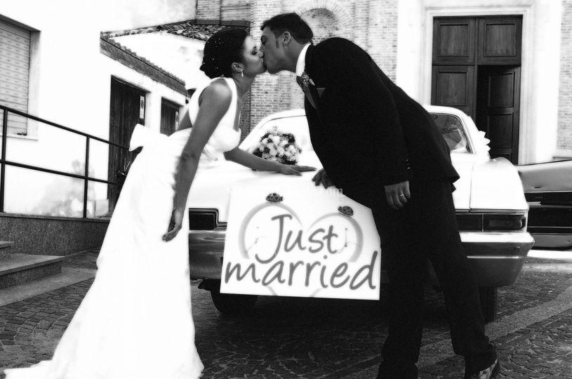 Matrimoni di Life Eventi