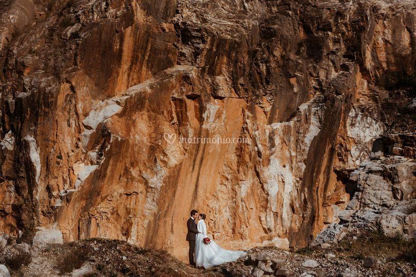 Margherita Pampana Photography
