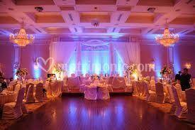 Wedding full