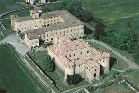 Castello Anguissola Scotti Gonzaga