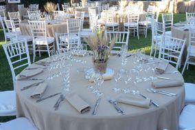 Marsili Banqueting