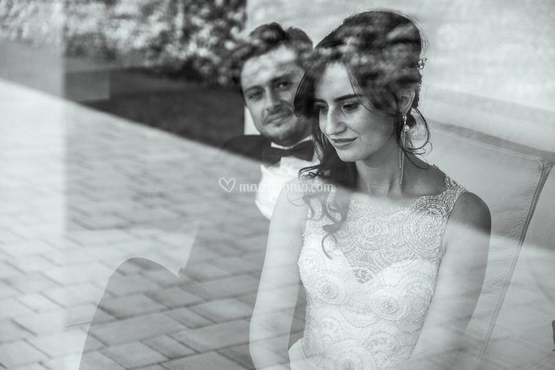 Luca e Valeria