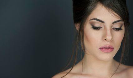 Annalisa Make-Up
