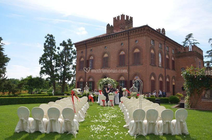 Celebrante Matrimonio Simbolico Piemonte : Il celebrante franco tosi
