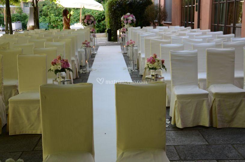 Registro Firme Matrimonio Simbolico : Il celebrante franco tosi