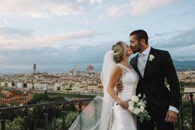 Alex Sofo Wedding Films