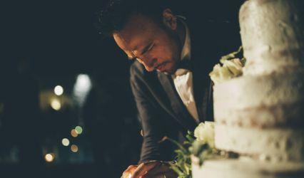 Matrimoni da Sogno 1