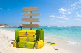 Saccani Viaggi e Vacanze