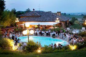 Villa dei Cigni