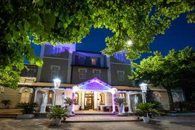 Ristorante Il Castagnone - Diana Park Hotel