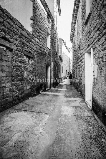 Adolfo Maciocco Photography