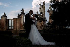 Mara Giaretta Fotografa