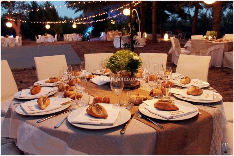 Comunicamente Eventi Wedding