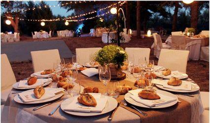 Comunicamente Eventi Wedding 1