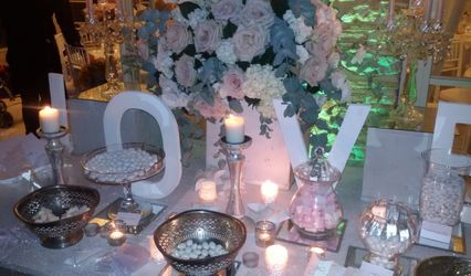 JM Weddings Creator 1