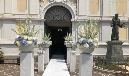 Talento wedding