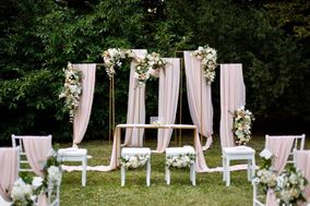 Miele di Olivia - Wedding & Party Planner