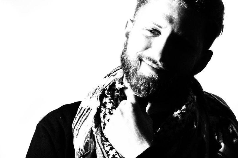 Marco Aldo Vecchi Photographer
