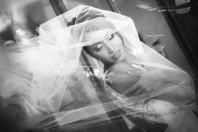 Salerno Fotografo