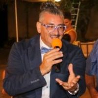Saverio Borrelli
